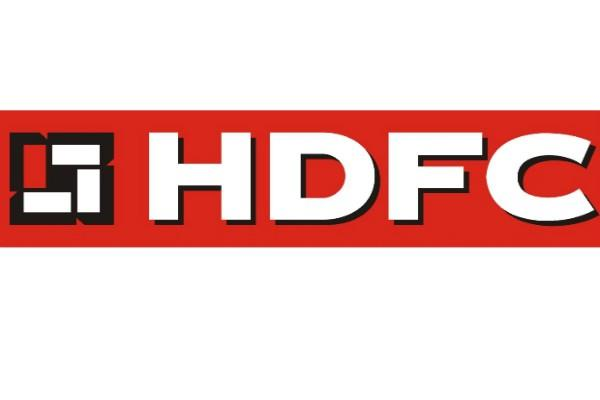 hdfc to raise rs 13 000 crore from qip