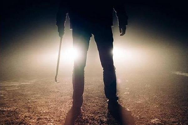 haryana charkhi dadri attack police