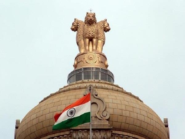 ias officers will give details of their property till 31st jan