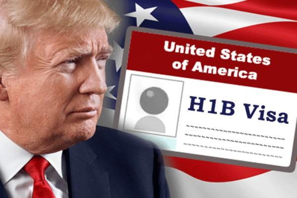 changes in h 1b visa rules us mps quote relationships with india worse