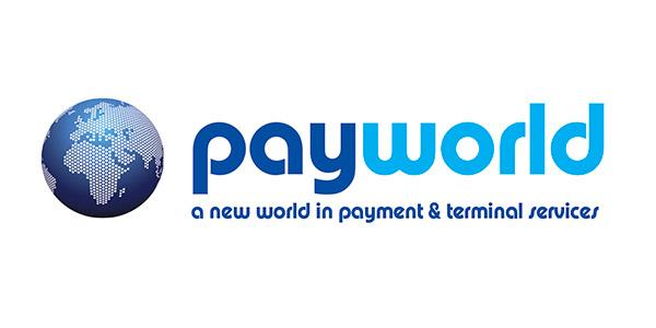 pay world gave 10 million loans to small businessmen