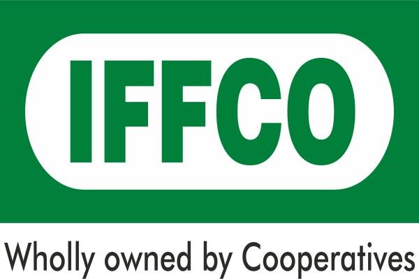 iffco will deliver free goods to farmer home