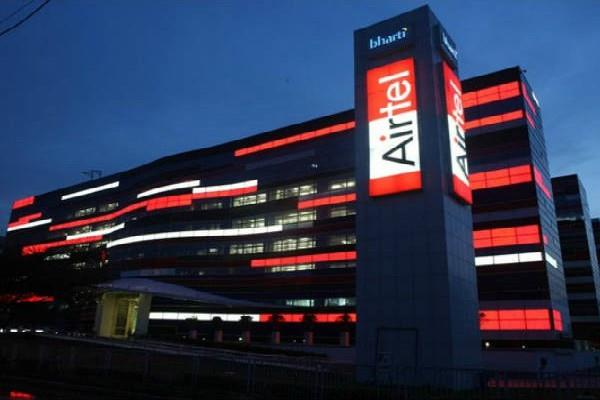 airtel users will be able to access aadhar verification by march 31