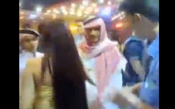 sheikh who spend billions in one hour on a singer