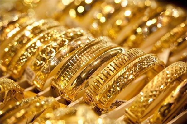 gold loan scheme  companies to reach 3 313 billion in 2 years