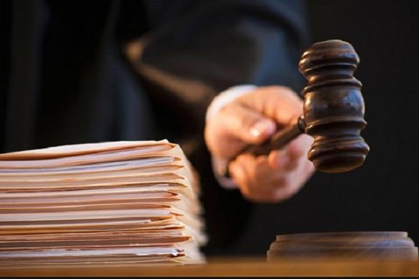 sohrabuddin  bombay high court  sohrabuddin shaikh