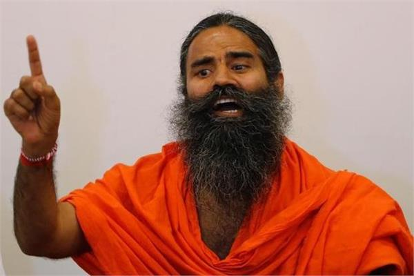 baba ramdev  s statement about fdi  where am i against it