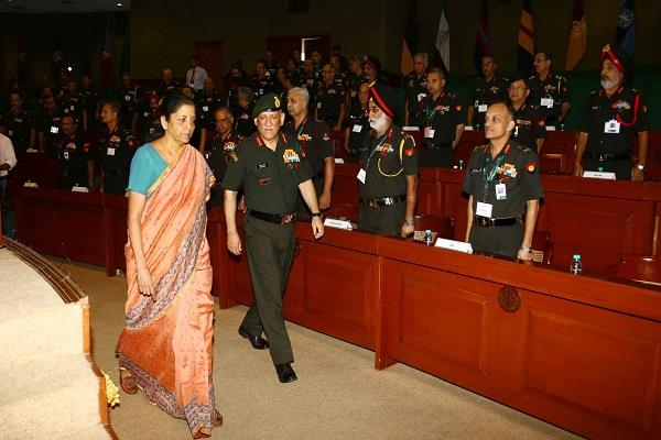 india will perform act east policy on republic day
