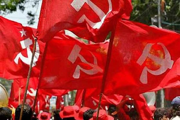 tripura election  12 new faces in the list of left front candidates