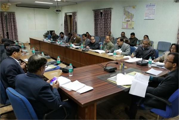 corporation officials will be responsible for drinking water problem  mandalay