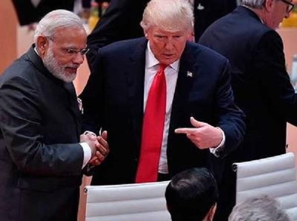 us president trump shouldl learn from modi