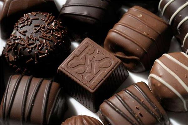 world could run out of chocolate by 2050 as cacao plants struggle