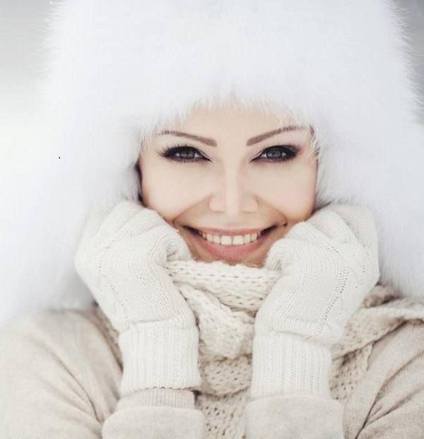 इस तरह करेंगे नारियल तेल का इस्तेमाल तो सर्दियों में भी चमकेगी त्वचा