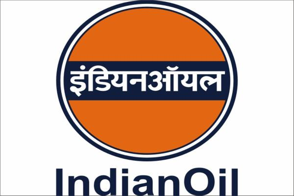 indian oil corporation  job  salary  candidate