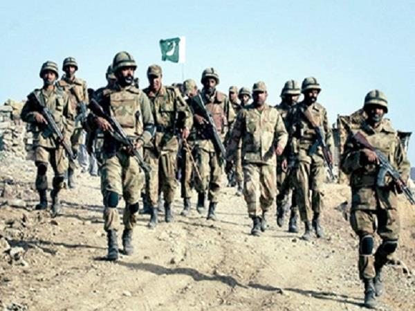 america to continue military training in pak