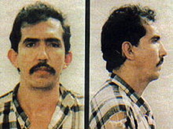luis alfredo garavito cubillos who is  most evil serial killer of the world