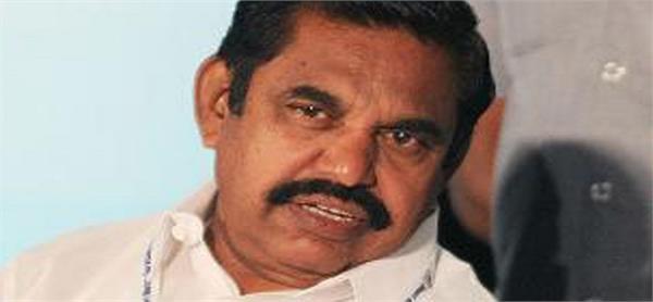 karnataka releases 111 tmcft of kaveri for tamil nadu