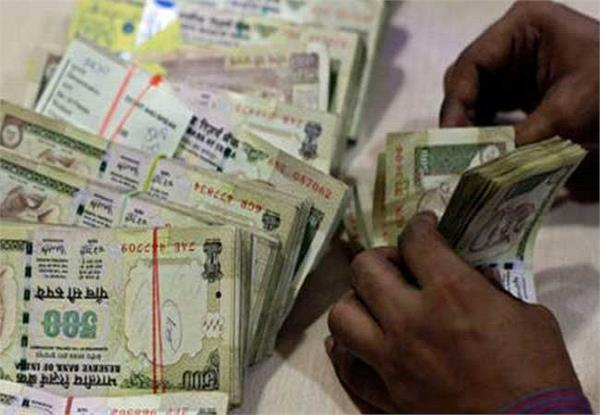 50 lakh rupees old note recovered in aligarh 5 arrested after kanpur