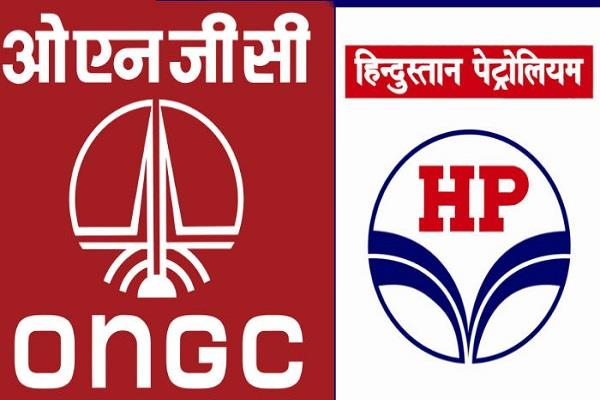 hindustan petroleum will now be part of ongc