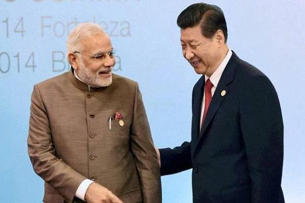 china scared of vietnam and india relations