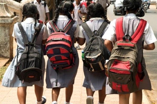 all schools of jalandhar will open tomorrow at 10 am