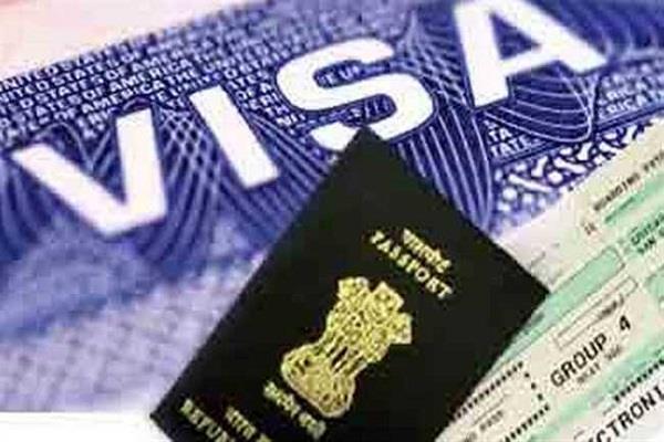 uae considering considering visa on arrival