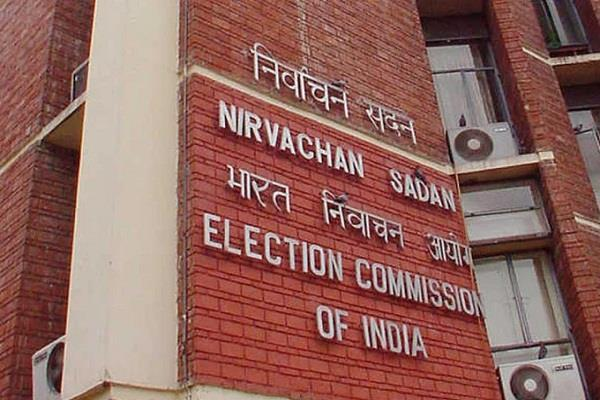 delhi hc issues notice to ec  in response to dinakaran  s case within a week