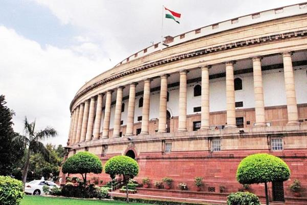 private bill will be introduced for internet availability in budget session
