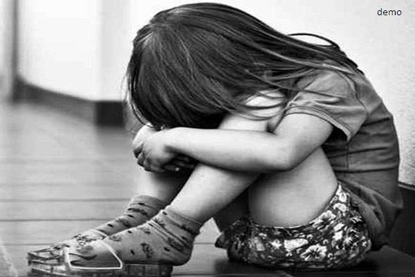 girl kidnapped 2 boys over control in ludhiana