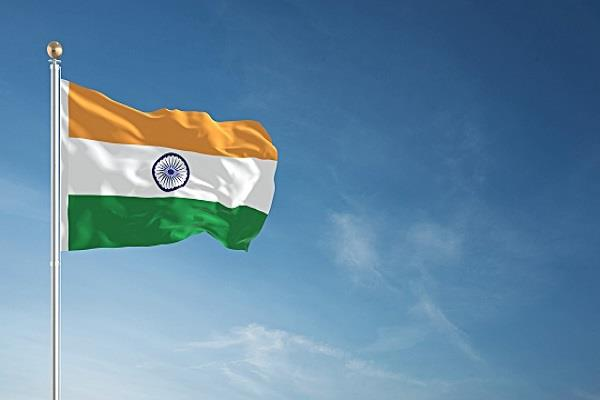 republic day will be celebrated by indian consulate in canada