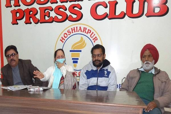 police in himachals custody against justice
