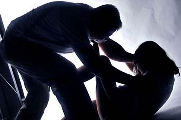 rape form mute deaf woman in godland accused absconding