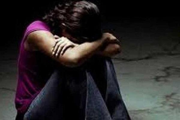 gang rape with 12th student in west bengal