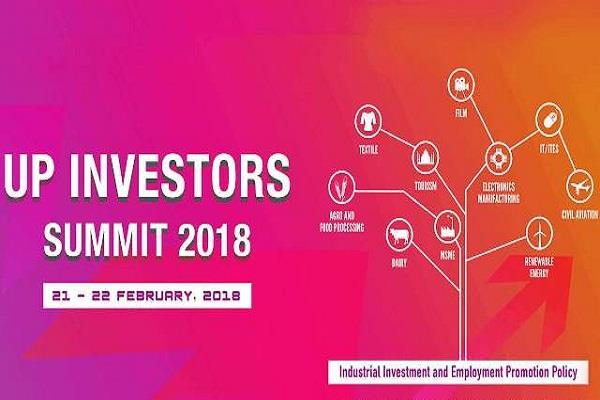 organizer summit 2018 begins today