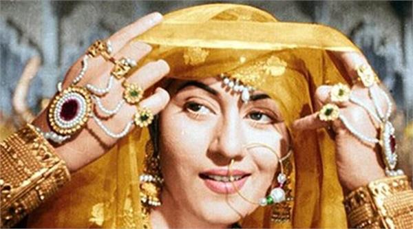 birth anniversary of madhubala special story