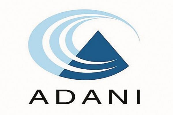 adiani firms to dri clean chit non legal custom department