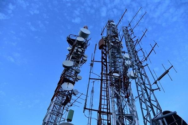 government to make the biggest spectrum auction till now