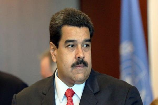 18 killed in venezuelas army illegal miners conflict