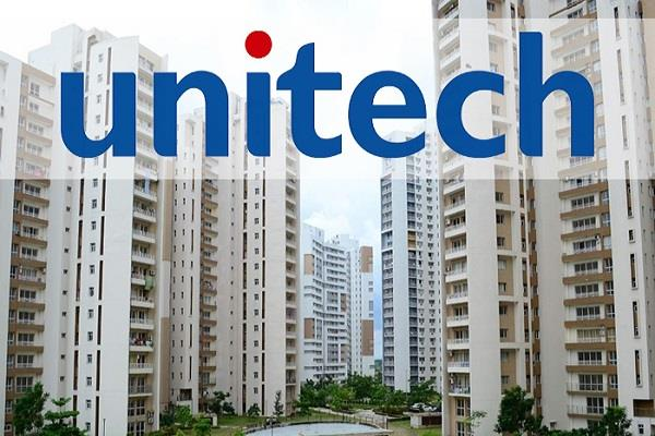 unite home occupy now unitech will return rs 43823966