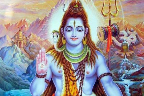 mahashivaratri read fast story