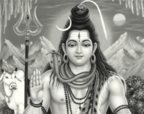 mahashivratri fast on 14th february