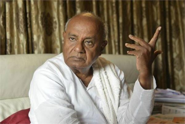 karnataka rajya sabha election