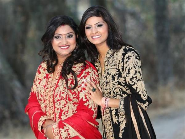 nooran tz and her family summoned in dowry case