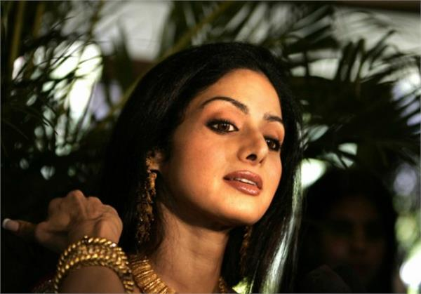 know what happened with sridevi in dubai hotel