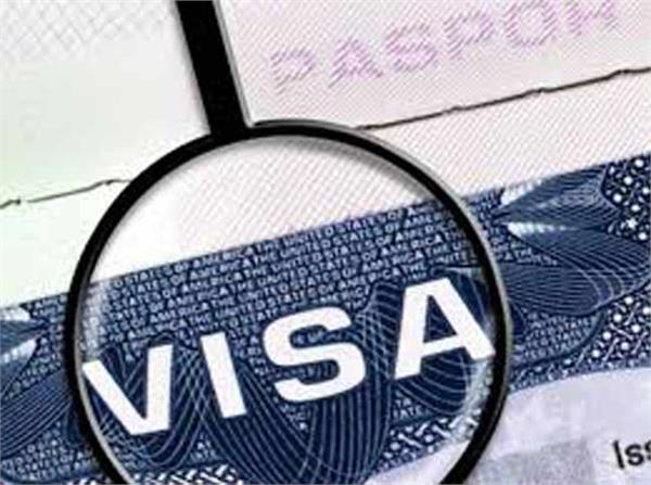 171 hindu pilgrims were not allowed to go to pak after visa