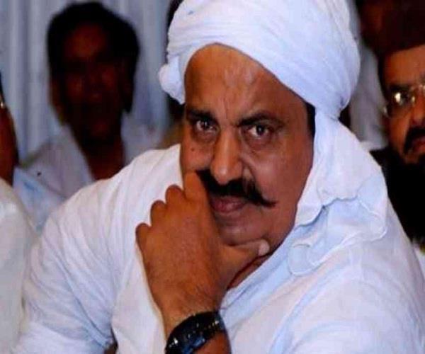 atiq summoned by cbi court in raju pal murder case