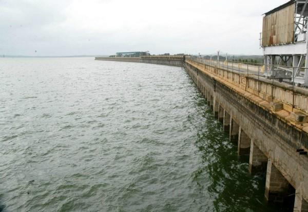 supreme court may pronounce verdict on cauvery water dispute today