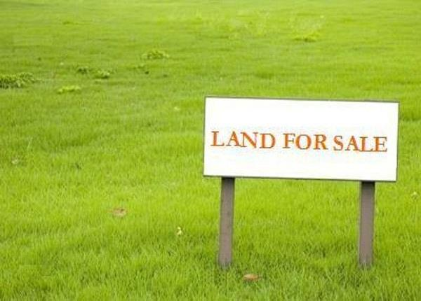 non himachali may have the need of noc to buy land