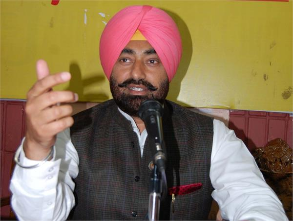 decision on revival of khaira  s 2015 petition