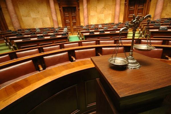claim not found on husband death insurance company will pay compensation